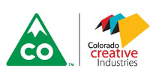 co-creative-industries